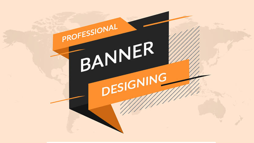 Best Banner Design Service Provider Company in India