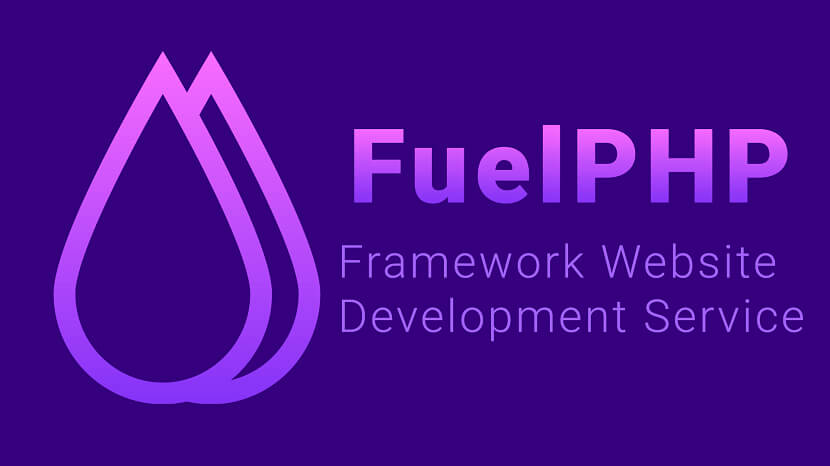 Fuelphp Development Company