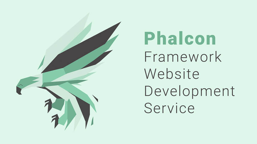 Best Phalcon Framework Website Development Service Provider Company in India
