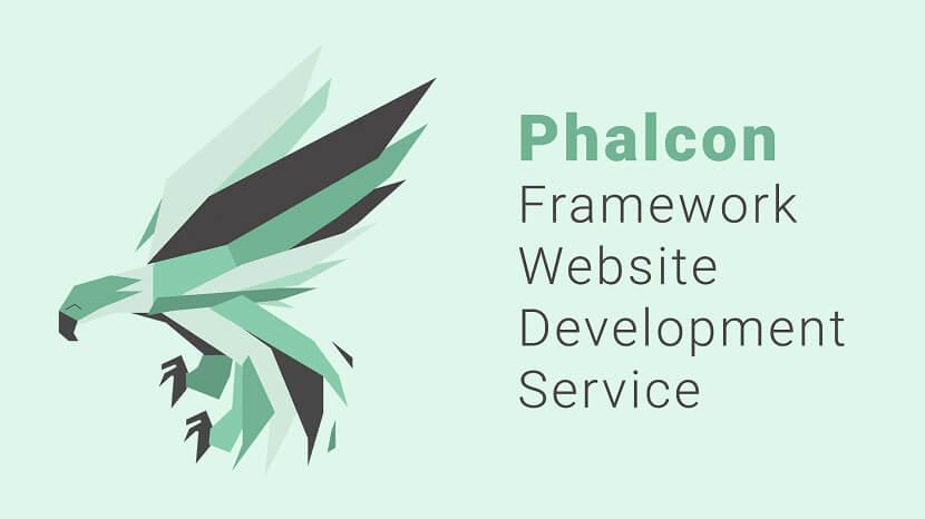 Best Phalcon Framework Website Development Service Provider Company in India
